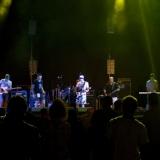 ДМЦ на фестивале Live at THE BEST CITY.UA 2013