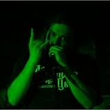 Рок-н-ролл клуб «ROUTE 66», презентация первого официального альбома
