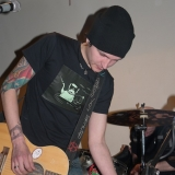 11 марта 2011