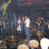 Клуб «Браво», сольный концерт, презентация сингл-альбома