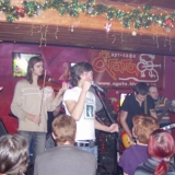 19 декабря 2009