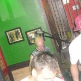 23 июля 2010